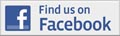 Clifden Bay Lodge on Facebook